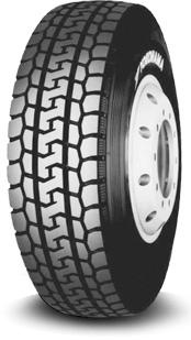TY287 Tires